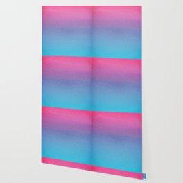 art 51 Wallpaper