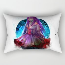 Hime Rectangular Pillow