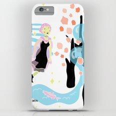 Boann iPhone 6s Plus Slim Case