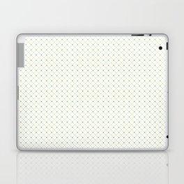 Dotty dotty Laptop & iPad Skin