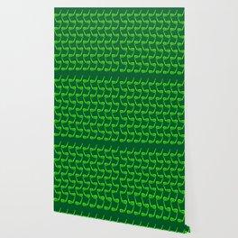 Golf Club Wallpaper