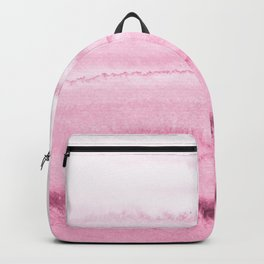 WITHIN THE TIDES SOFT CASHMERE Backpack