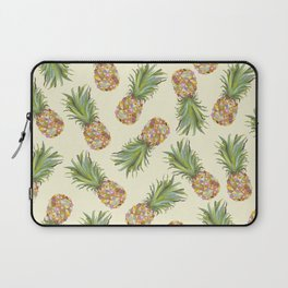 PINEAPPLE Laptop Sleeve