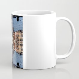 VENICE SEA Coffee Mug