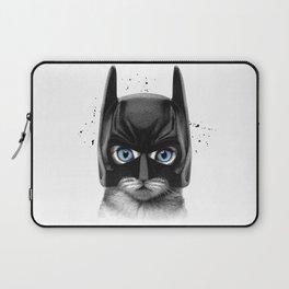 SuperCat! Laptop Sleeve