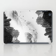 Kingdom of the 14th iPad Case