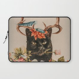 Bombay Catalope Laptop Sleeve