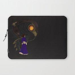 Bioshock Infinte Laptop Sleeve