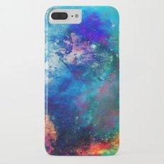 ε Ain iPhone 7 Plus Slim Case