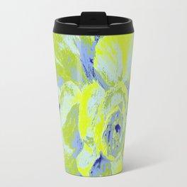 Magic Macro Travel Mug