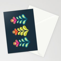 Betty's Garden Stationery Cards