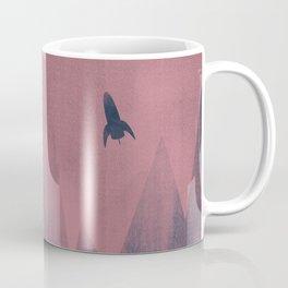On Voyage Coffee Mug