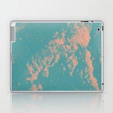 2746 Laptop & iPad Skin