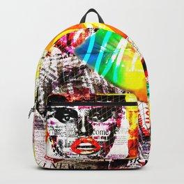 Youdane 5 Backpack
