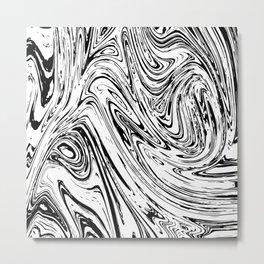 Abstractarium (3) Metal Print