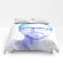 Gosling Comforters