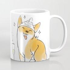 C1 Mug
