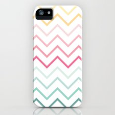Candy thin iPhone (5, 5s) Slim Case