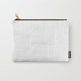 ORIGINAL. Carry-All Pouch