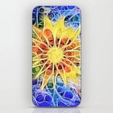 :: Age of Aquarius :: iPhone Skin