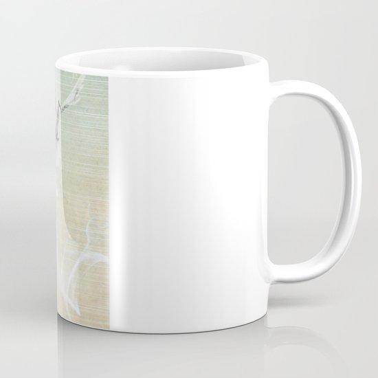 polarity of odds Mug