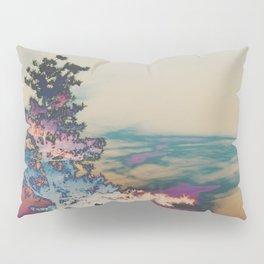 297 | west texas Pillow Sham