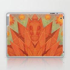 Catastrophe III Laptop & iPad Skin