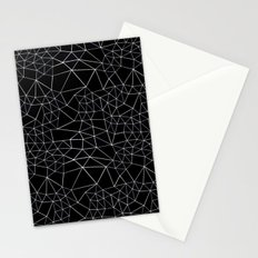 Segment Stationery Cards