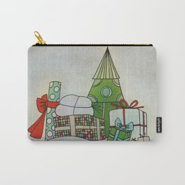 Advent Calendar - Day 24 Carry-All Pouch