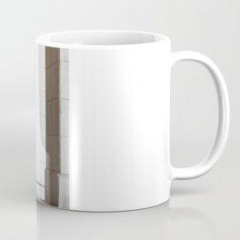Far From Here Coffee Mug