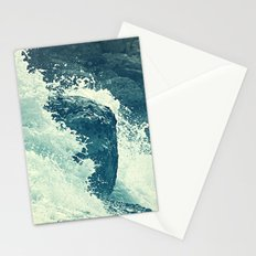 The Sea I. Stationery Cards