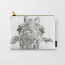 Really. Carry-All Pouch
