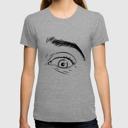 Amazement T-shirt