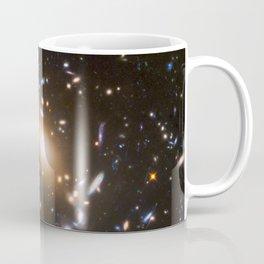 Space Frontier Fields Coffee Mug