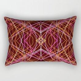 Fenodyree Rectangular Pillow