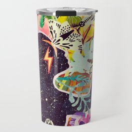 Struck Travel Mug