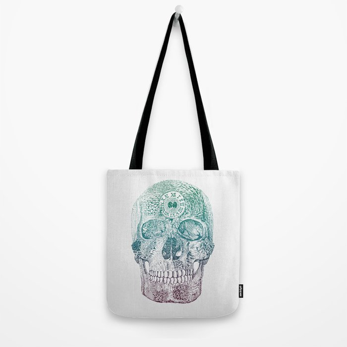 Certain Tote Bag