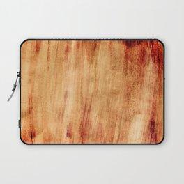 Parchment dream Laptop Sleeve