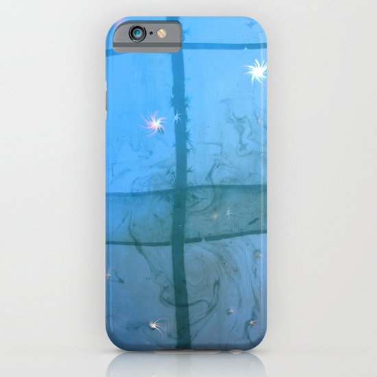 water 2 iPhone & iPod Case