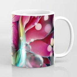 River Spirit Nami Coffee Mug