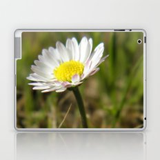 Daisy... Laptop & iPad Skin