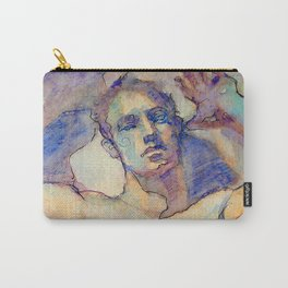 PAULI Carry-All Pouch