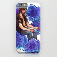 Wisp iPhone 6s Slim Case