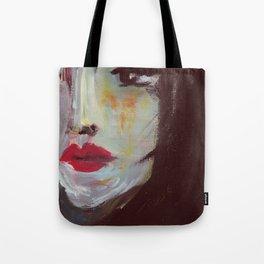 Nora Tote Bag