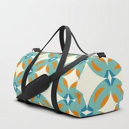 Hiderigami Duffle Bag