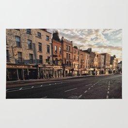 Sunrise Dublin Rug