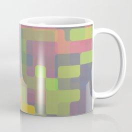ambiguity. 2 Coffee Mug