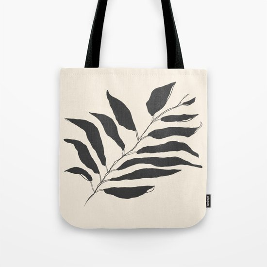 breezy palm by morganelisesevart