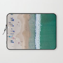 Shorebreak Laptop Sleeve