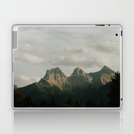 This is freedom Laptop & iPad Skin